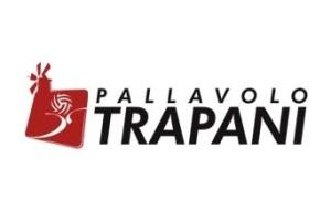 volley-trapani