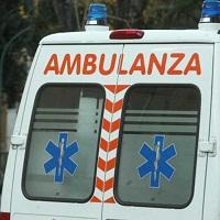 ambulanza1211