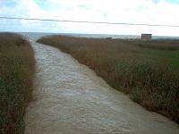 fiume belìce