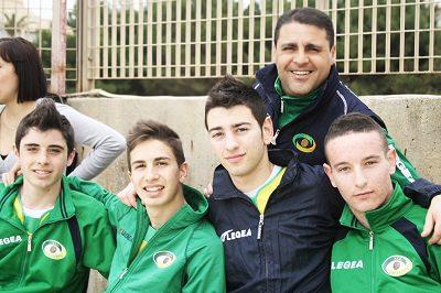 Gibellina_Calcio_Buseto