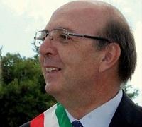 Michele Botta