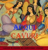 acqui_cavuri