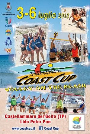 Coast_Cup_locandina