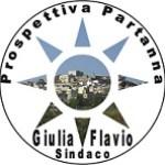 logo_giulia_flavio