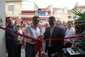 avis_inaugurazione