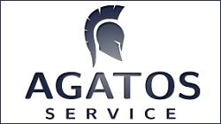 Agatos_Service