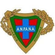 anpana