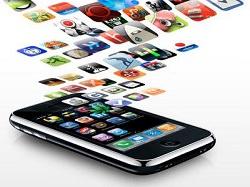 Corso App Mobile