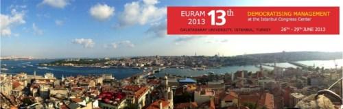 Panoramica Istanbul