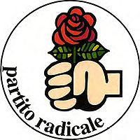 Partito_radicale