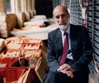 Prof. Giuseppe Basile