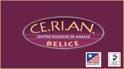Cerian Belice