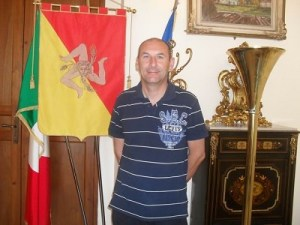 presidente_giovanni_tinervia