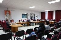 Consiglio Comunale di Santa Ninfa
