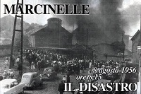 marcinelle
