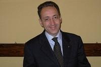 Il Prefetto Leopoldo Falco