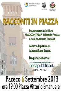RACCONTI_IN_PIAZZA