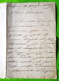 lettera_2-1