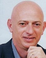 Ignacio Drago
