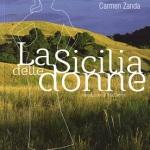 La_Sicilia_delle_donne