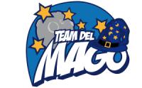 Team mago