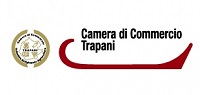 camera commercio trapani