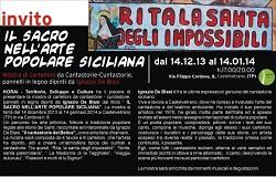 Ignazio-De-Blasi-580x373