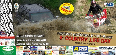 8_raduno_off_road_conutry_life_day_