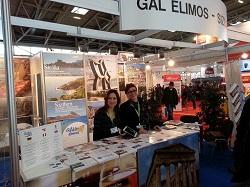 Gal_Elimos_Stand_Monaco_2