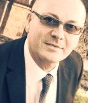 Giuseppe Termini uil