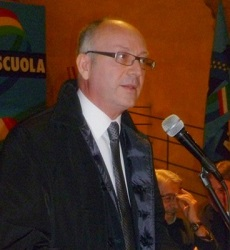 Giuseppe Termini