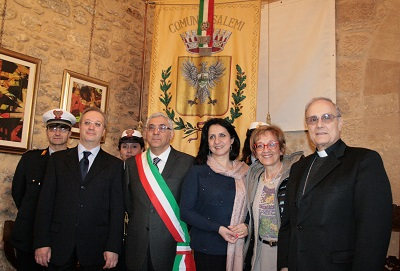 visita_sindaco_betlemme