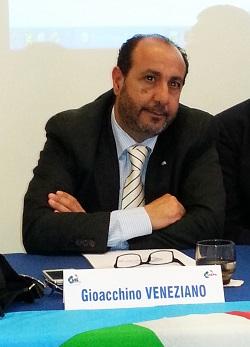 Gioacchino_Veneziano