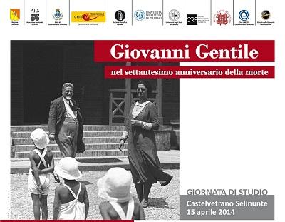 locandina_Giovanni_Gentile-1