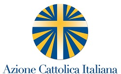 logo associazione cattolica italiana