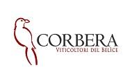 logo_cantinacorbera_rett