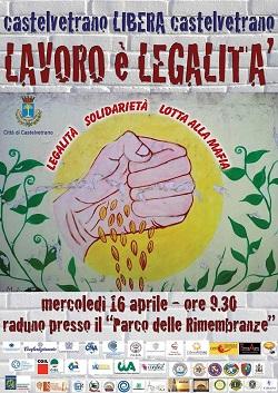manifesto_Castelvetrano_Libera_Castelvetrano