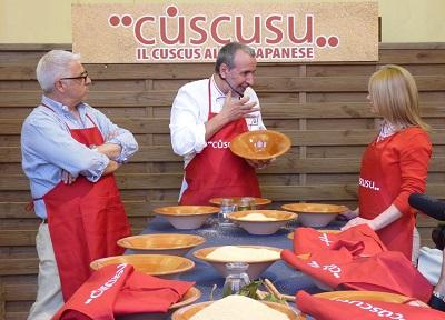 cuscusu 3