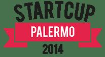 logo-startcup-palermo