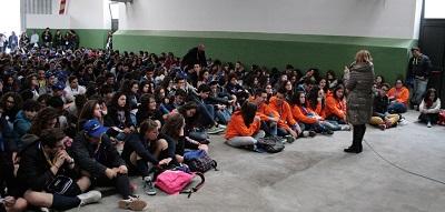 testimonianza_enza giovaniinfesta
