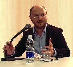 Renato Polizzi