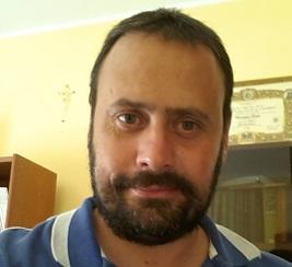 Avv.Giuseppe Rizzo
