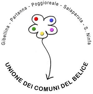 logo unione comuni