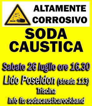 soda caustica triscina poseidon - Copia