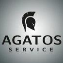 LOGO AGATOS .altro jpg