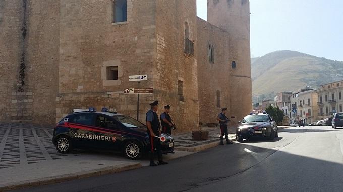 carabinieri alcamo 2