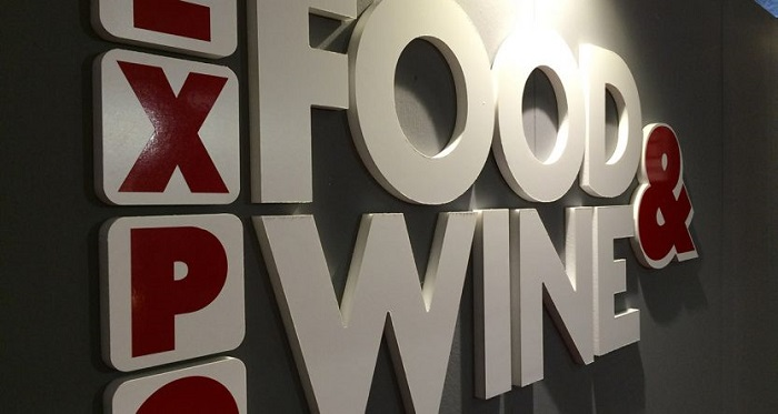 Foto Food & Wine