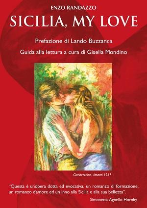 sicilia-my-love-enzo-randazzo-648x920