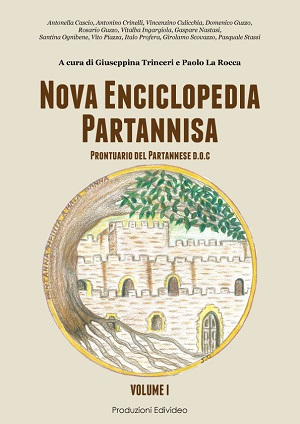 libro-nova-enciclopedia-partannisa