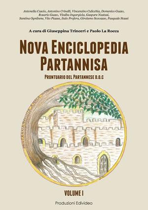 nova enciclopedia partannisa - Copia